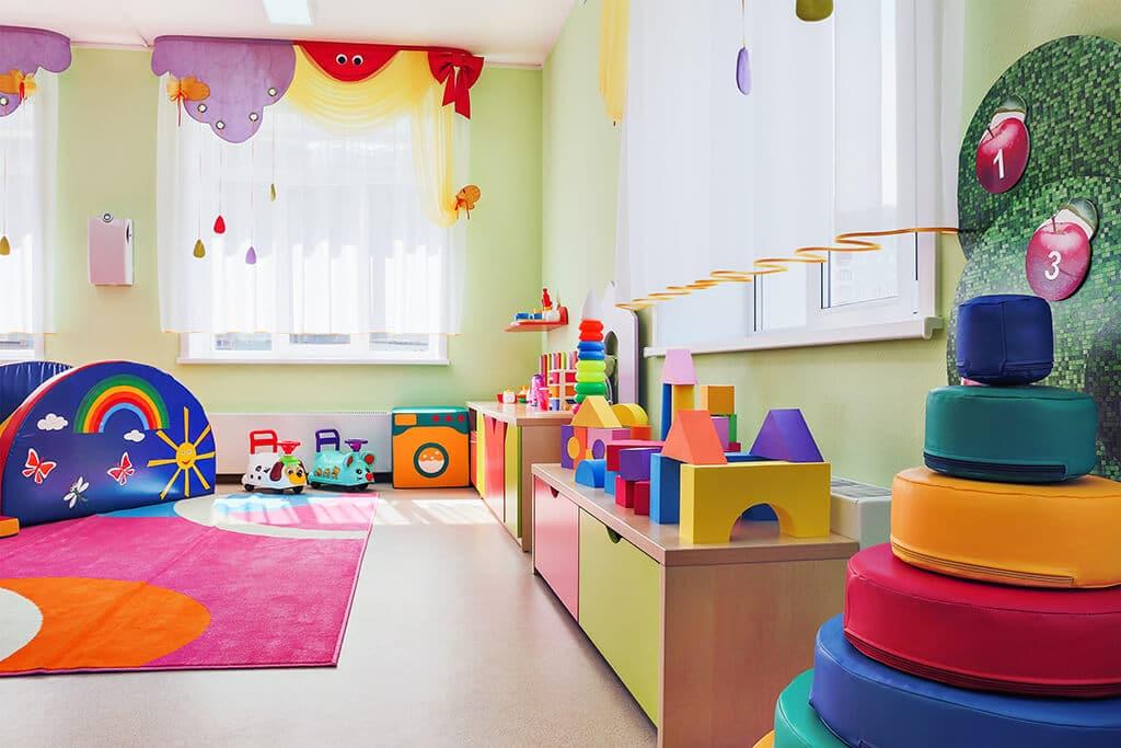 decoracion-cuarto-hijo